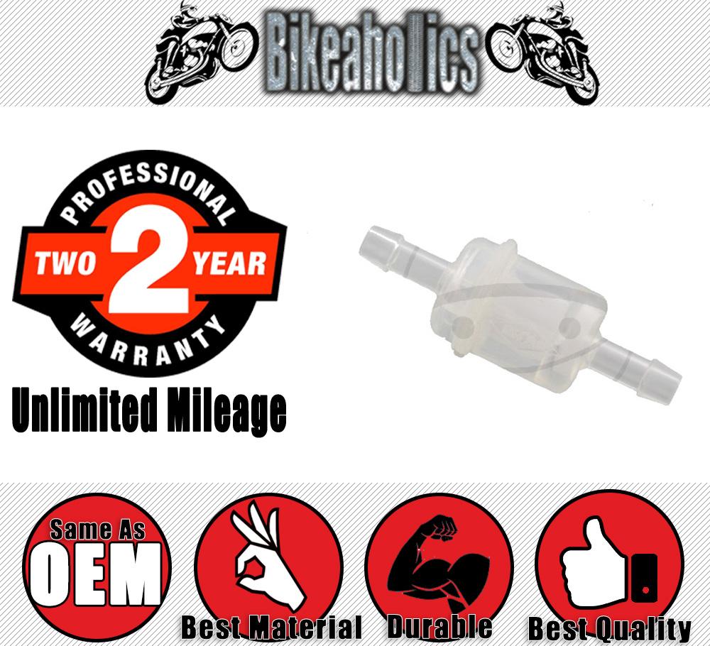 ATHENA Luftfilter Peugeot Vivacity 50 RS